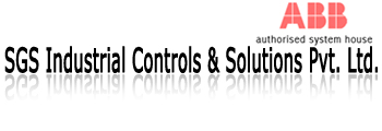 SGS Industrial Controls & Solutions Pvt. Ltd.